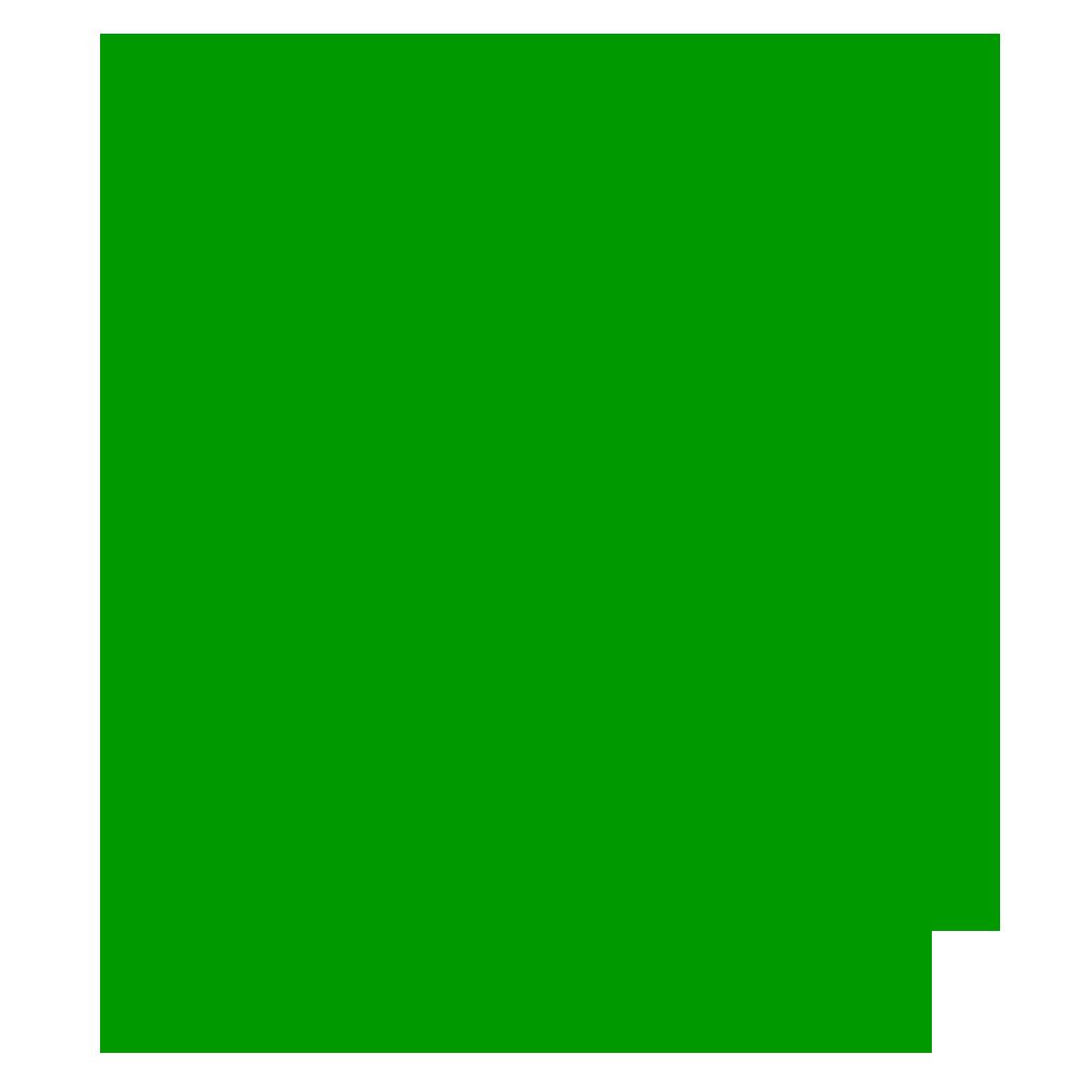 日本列島のイメージ写真